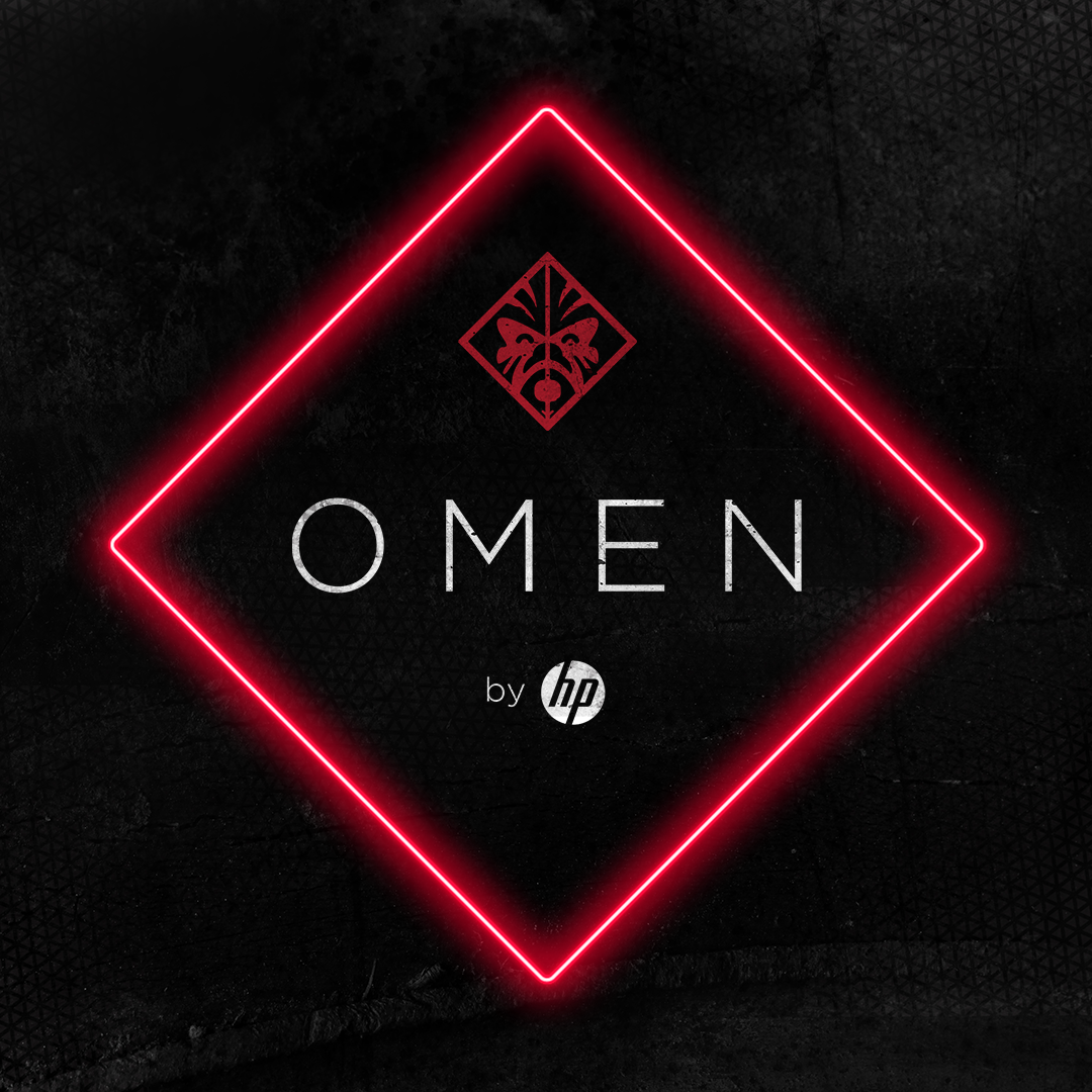 Home Desing Omen By Hp Ethan Woo Graphic Designer